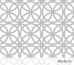 hcds61_small