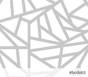 hcds63_small