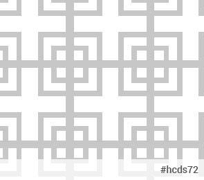hcds72_small