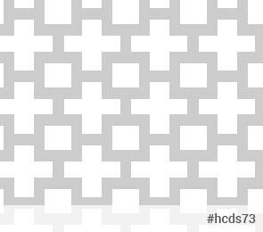 hcds73_small