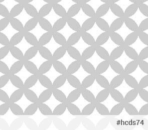 hcds74_small