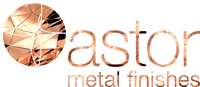 Astor Metal Finishes_COPPER