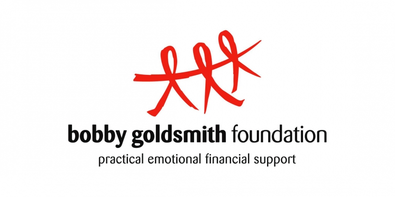 HCDS_The_Bobby_Goldsmith_Foundation
