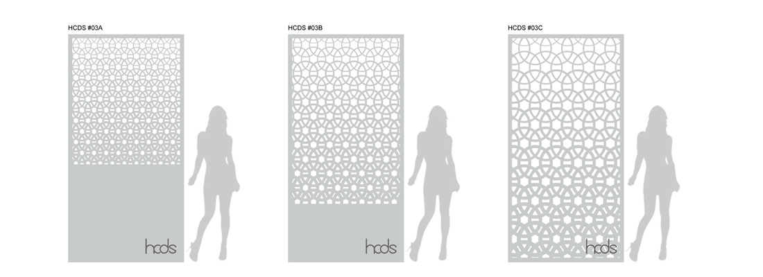 HCDS_Pattern_03
