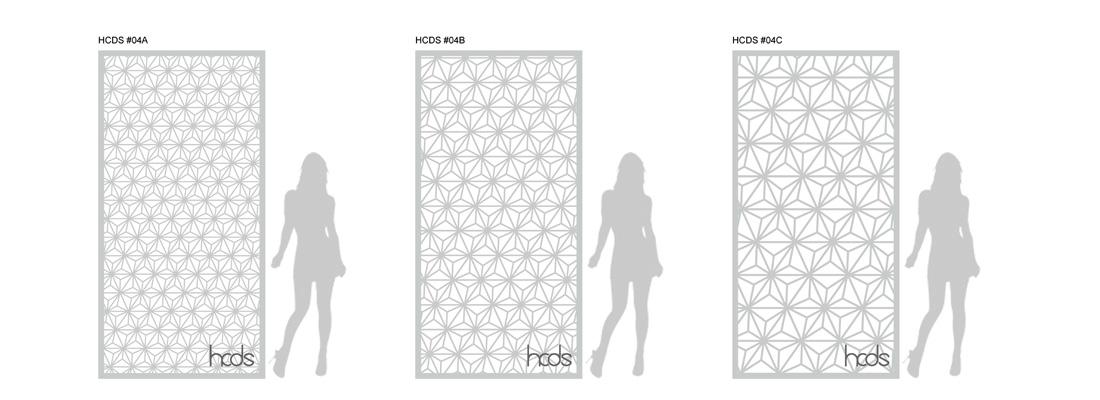 HCDS_Pattern_04