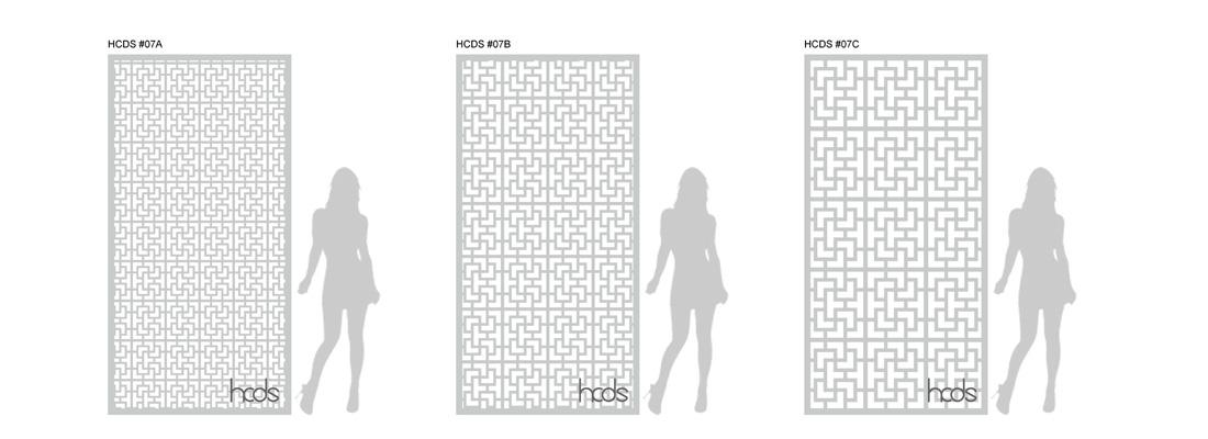 HCDS_Pattern_07