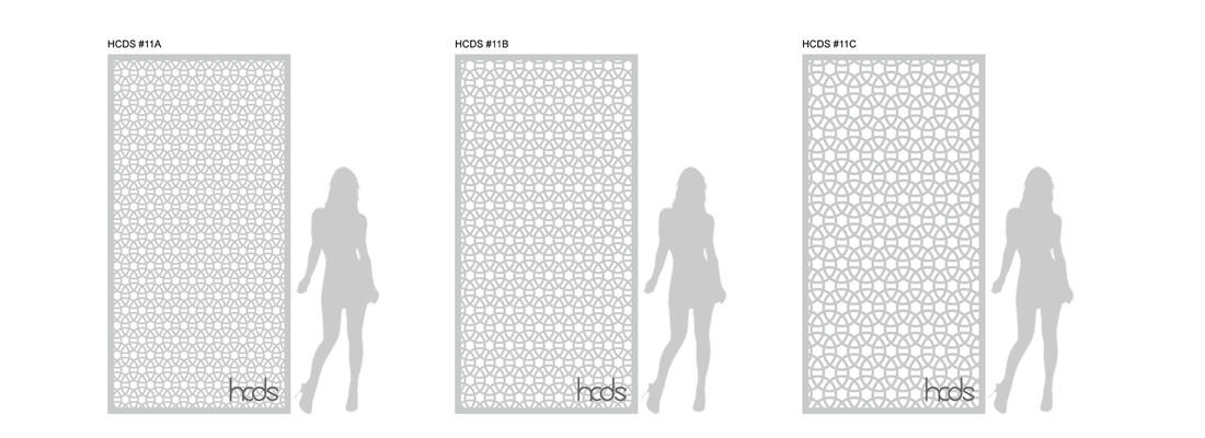 HCDS_Pattern_11