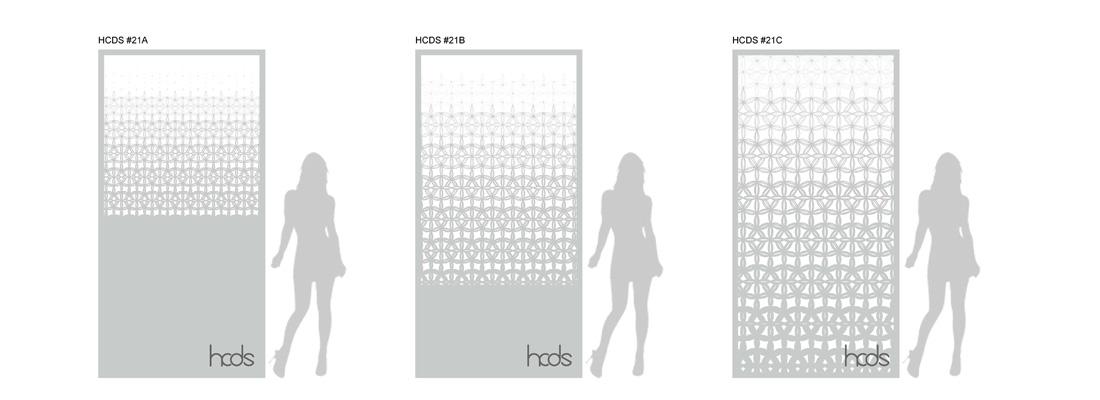 HCDS_Pattern_21