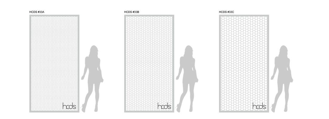 HCDS_Pattern_33