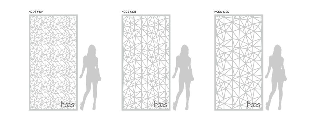 HCDS_Pattern_39