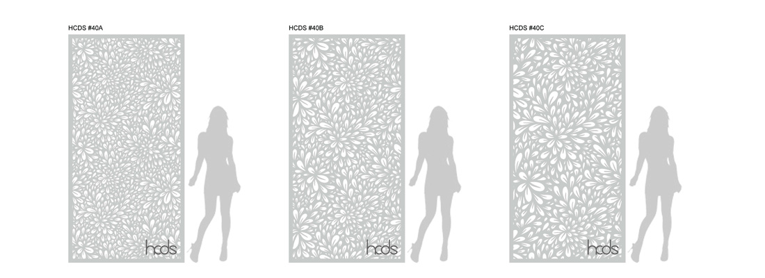 HCDS_Pattern_40
