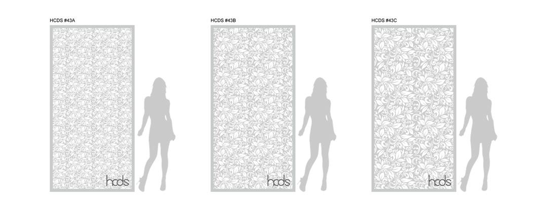 HCDS_Pattern_43