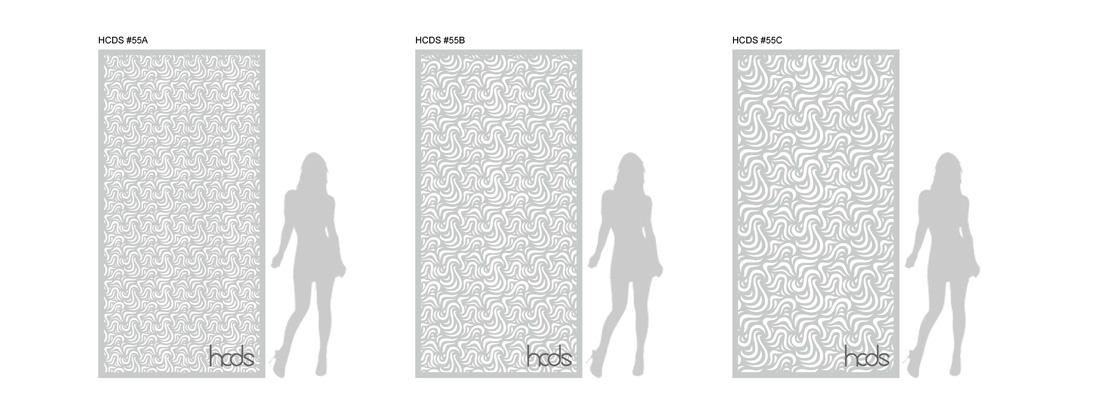 HCDS_Pattern_55