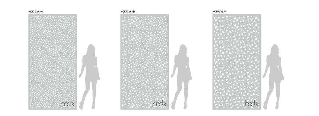 HCDS_Pattern_64