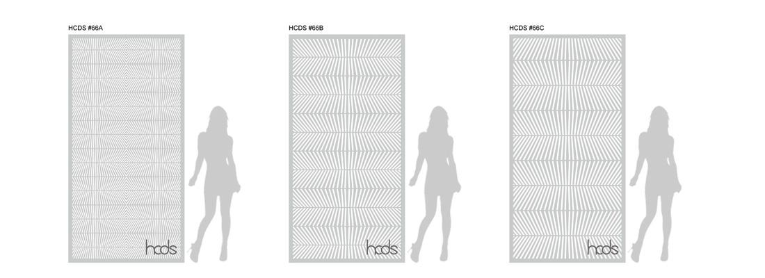 HCDS_Pattern_66