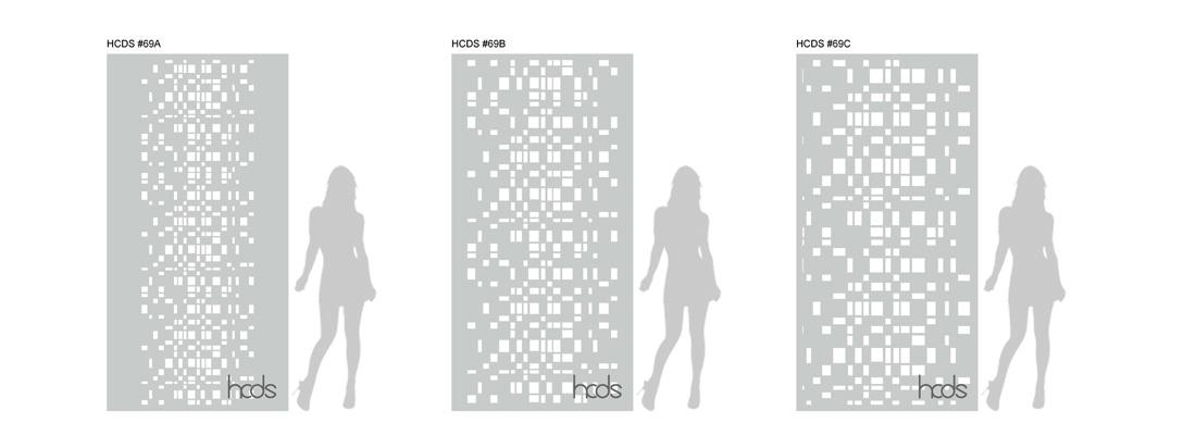 HCDS_Pattern_69