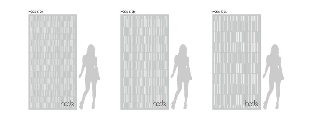 HCDS_Pattern_70