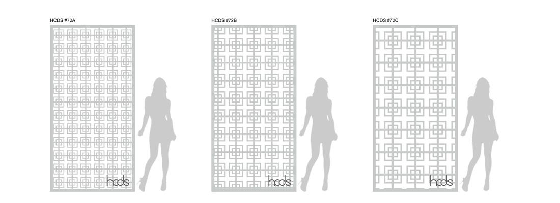 HCDS_Pattern_72