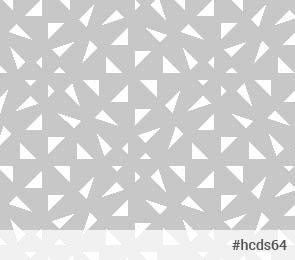hcds64_small