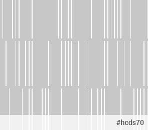 hcds70_small