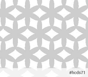 hcds71_small