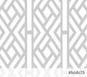 hcds75_small
