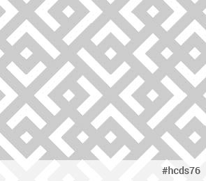 hcds76_small