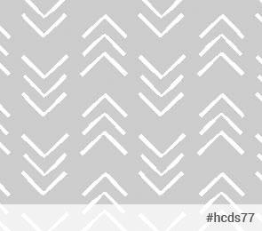 hcds77_small