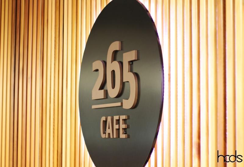 HCDS_265_Cafe_10