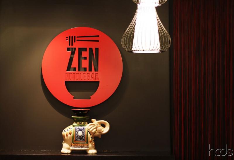 HCDS_Zen_Noodle_Bar_12