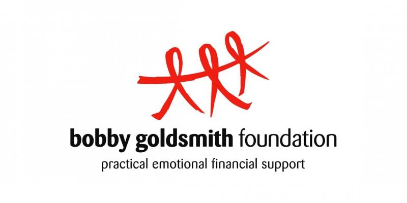 HCDS_The_Bobby_Goldsmith_Foundation