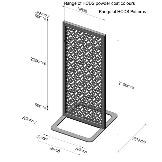 HCDS_Free_Standing_Screen_Detail.jpg