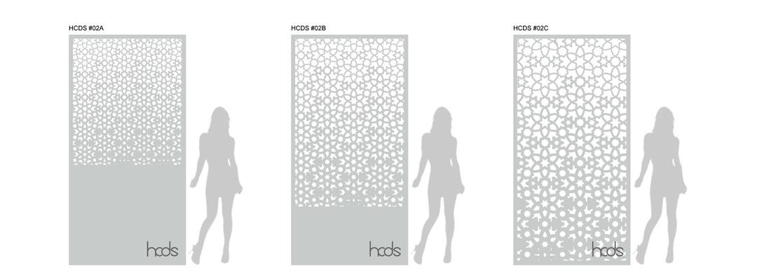 HCDS_Pattern_02