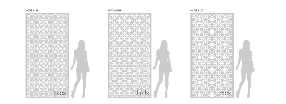 HCDS_Pattern_12