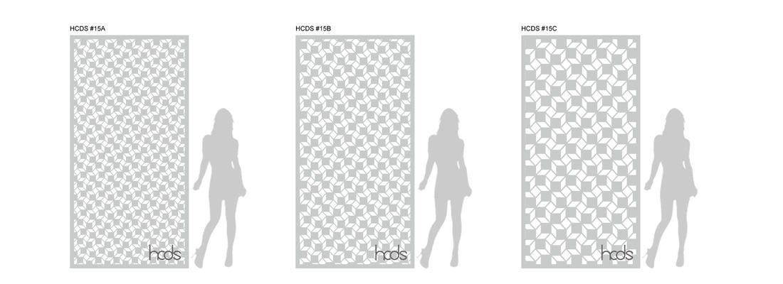 HCDS_Pattern_15