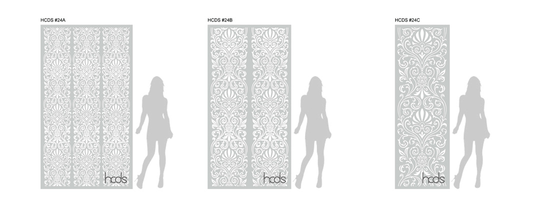 HCDS_Pattern_24