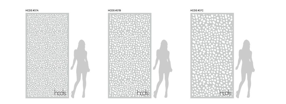 HCDS_Pattern_37