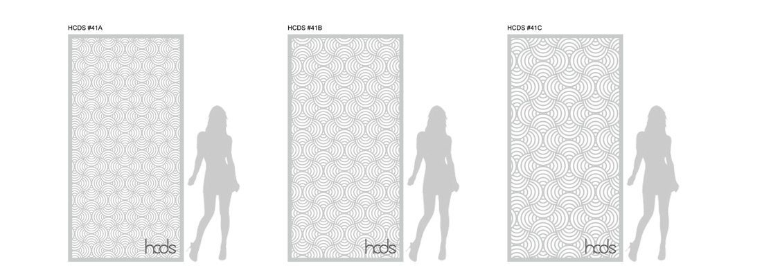 HCDS_Pattern_41