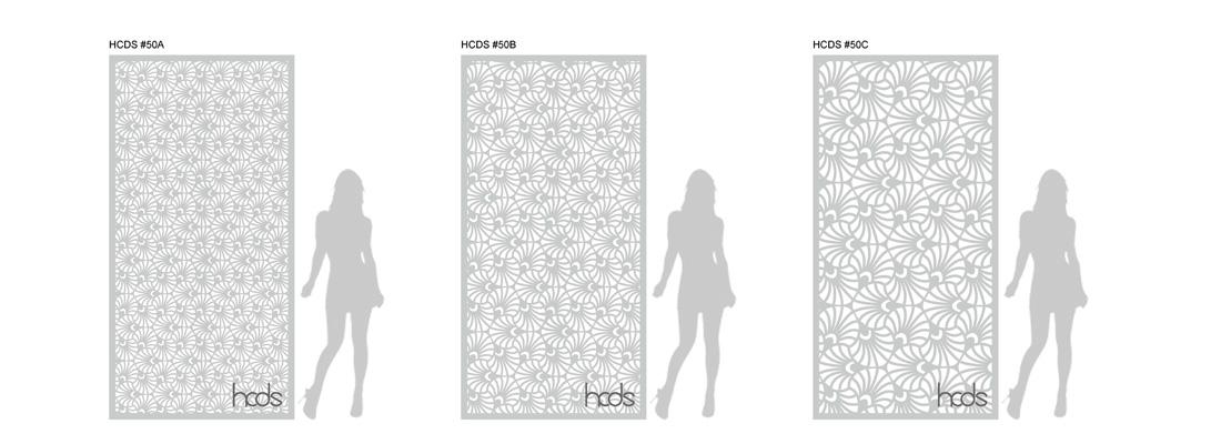 HCDS_Pattern_50