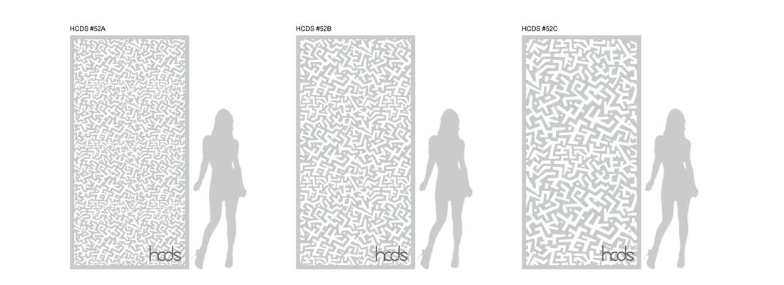 HCDS_Pattern_52