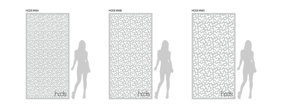HCDS_Pattern_56