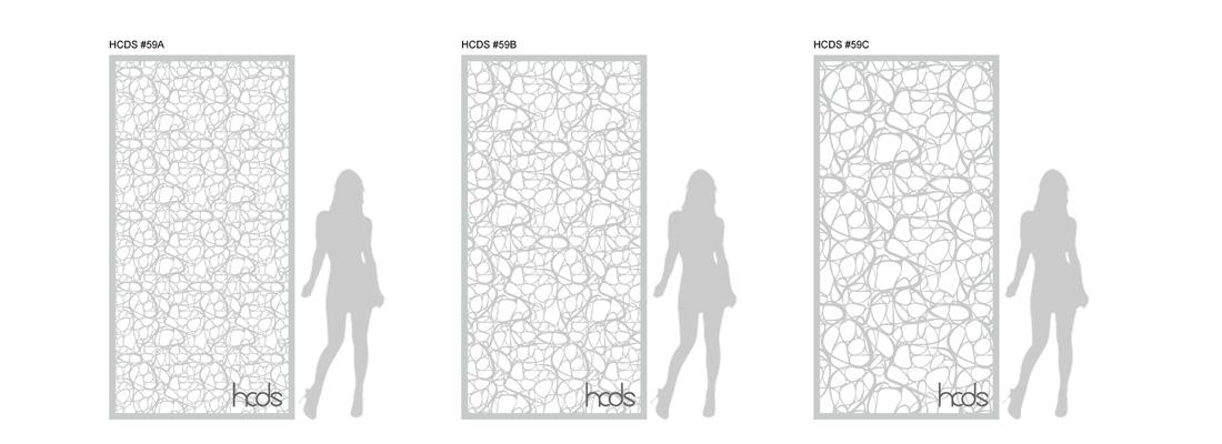 HCDS_Pattern_59