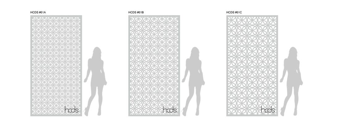 HCDS_Pattern_61
