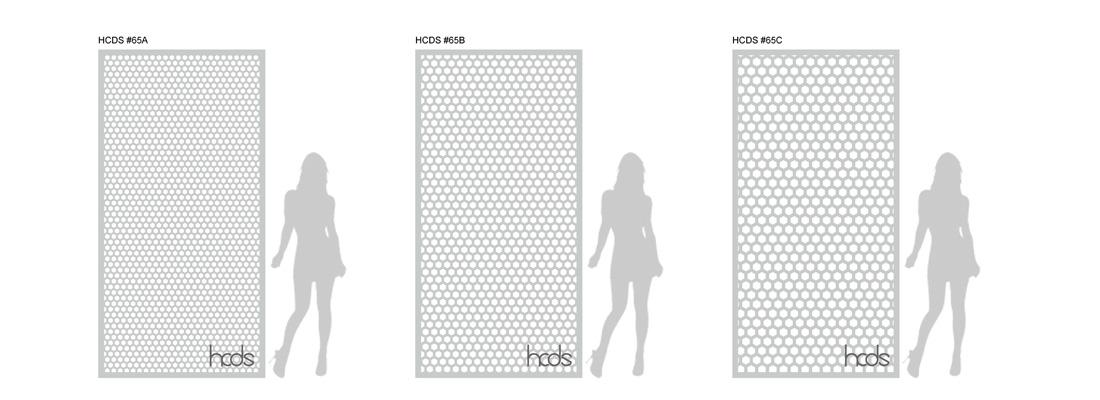 HCDS_Pattern_65