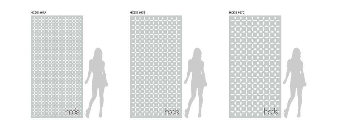 HCDS_Pattern_67