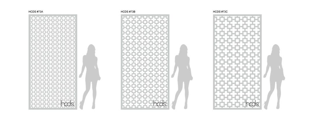 HCDS_Pattern_73