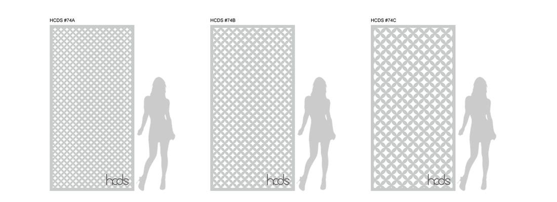 HCDS_Pattern_74