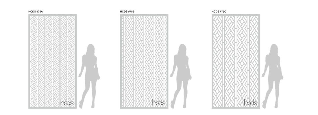 HCDS_Pattern_75