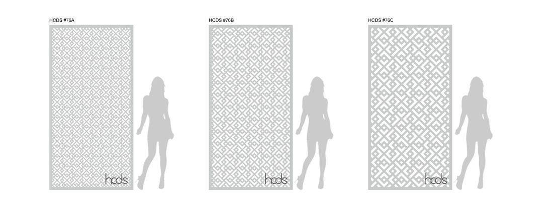 HCDS_Pattern_76