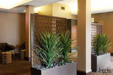 HCDS_Grand_Hotel_7_Thumbnail_375x250